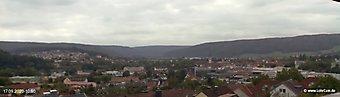 lohr-webcam-17-09-2020-10:50