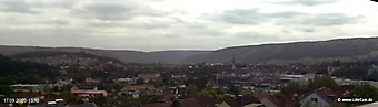 lohr-webcam-17-09-2020-13:10