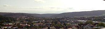 lohr-webcam-17-09-2020-14:20