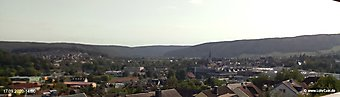 lohr-webcam-17-09-2020-14:50
