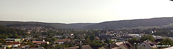 lohr-webcam-17-09-2020-15:10