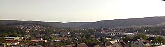 lohr-webcam-17-09-2020-15:20
