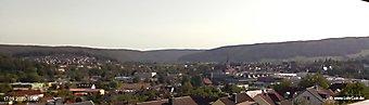 lohr-webcam-17-09-2020-15:30
