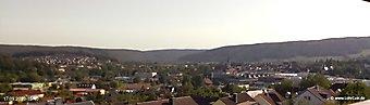lohr-webcam-17-09-2020-15:40