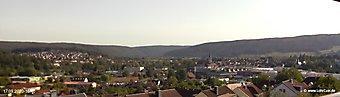lohr-webcam-17-09-2020-16:10