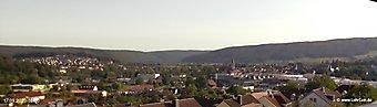 lohr-webcam-17-09-2020-16:30