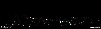 lohr-webcam-18-09-2020-01:20