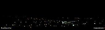 lohr-webcam-18-09-2020-01:30