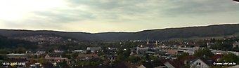 lohr-webcam-18-09-2020-08:40