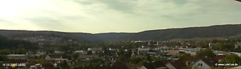 lohr-webcam-18-09-2020-08:50