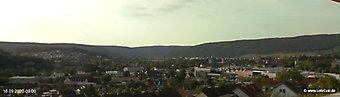 lohr-webcam-18-09-2020-09:00