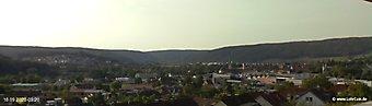 lohr-webcam-18-09-2020-09:20