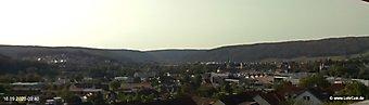 lohr-webcam-18-09-2020-09:40