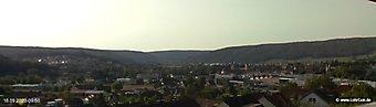 lohr-webcam-18-09-2020-09:50