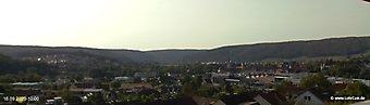 lohr-webcam-18-09-2020-10:00