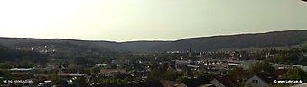 lohr-webcam-18-09-2020-10:10