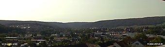 lohr-webcam-18-09-2020-10:20