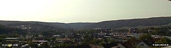 lohr-webcam-18-09-2020-10:30