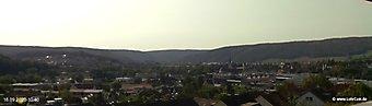 lohr-webcam-18-09-2020-10:40
