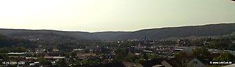 lohr-webcam-18-09-2020-10:50