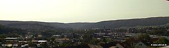 lohr-webcam-18-09-2020-11:10