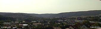 lohr-webcam-18-09-2020-11:20