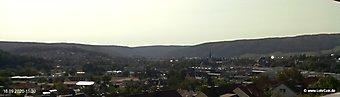 lohr-webcam-18-09-2020-11:30