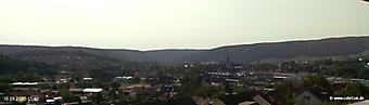 lohr-webcam-18-09-2020-11:40