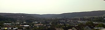 lohr-webcam-18-09-2020-11:50