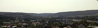 lohr-webcam-18-09-2020-12:20