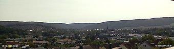lohr-webcam-18-09-2020-13:20