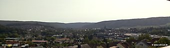 lohr-webcam-18-09-2020-13:30