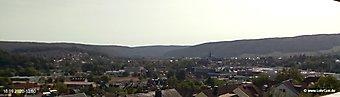 lohr-webcam-18-09-2020-13:50