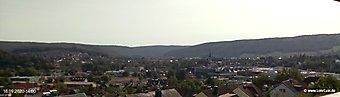 lohr-webcam-18-09-2020-14:00