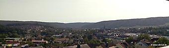 lohr-webcam-18-09-2020-14:10