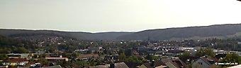 lohr-webcam-18-09-2020-14:20