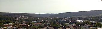 lohr-webcam-18-09-2020-14:30