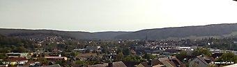 lohr-webcam-18-09-2020-14:40