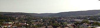 lohr-webcam-18-09-2020-14:50
