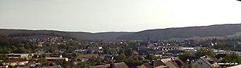 lohr-webcam-18-09-2020-15:00