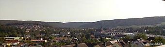 lohr-webcam-18-09-2020-15:10
