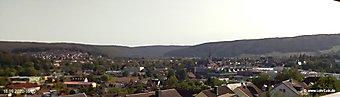 lohr-webcam-18-09-2020-15:20