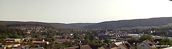 lohr-webcam-18-09-2020-15:30