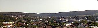 lohr-webcam-18-09-2020-15:40