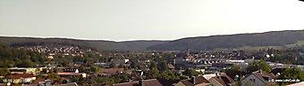 lohr-webcam-18-09-2020-15:50