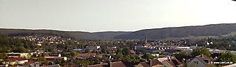 lohr-webcam-18-09-2020-16:10