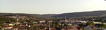 lohr-webcam-18-09-2020-17:30