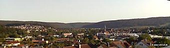 lohr-webcam-18-09-2020-17:40