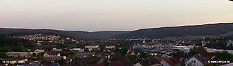 lohr-webcam-18-09-2020-19:20