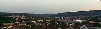 lohr-webcam-18-09-2020-19:30